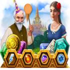 The Enchanted Kingdom: Elisa's Adventure gioco