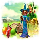 The Enchanting Island gioco