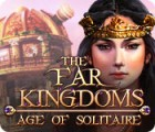 The Far Kingdoms: Age of Solitaire gioco