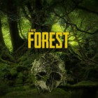 The Forest gioco