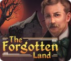 The Forgotten Land gioco
