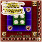 The God's Treasury: The Bewitched Mask gioco