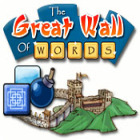 The Great Wall of Words gioco