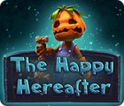 The Happy Hereafter gioco