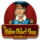 The Hidden Object Show Season II gioco