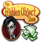 The Hidden Object Show gioco