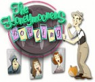 The Honeymooners Bowling gioco