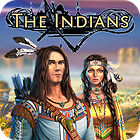 The Indians gioco