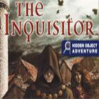 The Inquisitor gioco