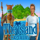The Island: Castaway gioco
