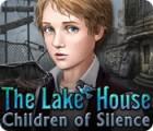 The Lake House: I bambini del silenzio gioco