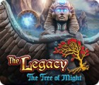 The Legacy: The Tree of Might gioco