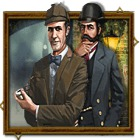 The Lost Cases of Sherlock Holmes 2 gioco
