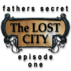 The Lost City: Chapter One gioco