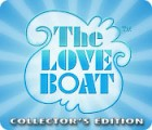 The Love Boat Collector's Edition gioco