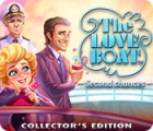 The Love Boat: Second Chances Collector's Edition gioco