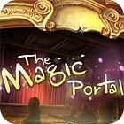The Magic Portal gioco