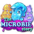The Microbie Story gioco