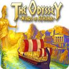 The Odyssey: Winds of Athena gioco