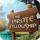 The Pirate Fellowship gioco