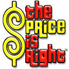 The Price Is Right gioco