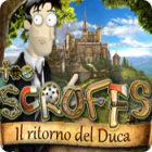 The Scruffs: Il ritorno del Duca gioco