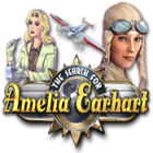 The Search for Amelia Earhart gioco