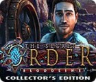 The Secret Order: Bloodline Collector's Edition gioco