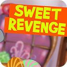 The Sweet Revenge gioco