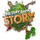 The Tiny Bang Story gioco