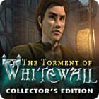 Il mistero di Whitewall Edizione Speciale gioco