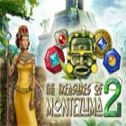 The Treasures of Montezuma 2 gioco