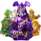 The Treasures of Montezuma 4 gioco