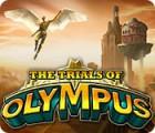 The Trials of Olympus gioco