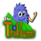 The Tribloos 2 gioco