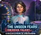 The Unseen Fears: Ominous Talent Collector's Edition gioco