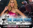 The Unseen Fears: Outlive Collector's Edition gioco