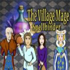 The Village Mage: Spellbinder gioco