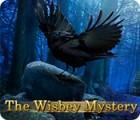 The Wisbey Mystery gioco