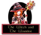 The Witch and The Warrior gioco