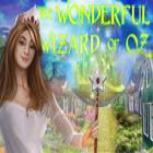 The Wonderful Wizard of Oz gioco