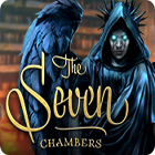 The Seven Chambers gioco