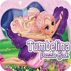 Thumbelina: Puzzle Book gioco