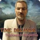 Time Dreamer: Tradimento temporale gioco