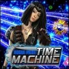 Time Machine - Rogue Pilot gioco