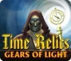 Time Relics: Ingranaggi di luce gioco