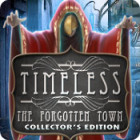 Timeless: The Forgotten Town Collector's Edition gioco