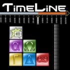 Timeline gioco