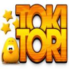 Toki Tori gioco