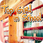 Top Girl in College gioco